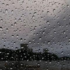 Синоптики розповіли, коли в Україні почнеться сезон дощів
