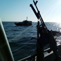 Чи ймовірна морська війна між Україною і Росією - прогноз астролога