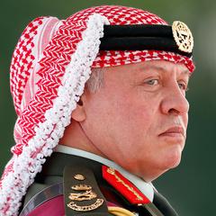 Йорданія повертає собі землі, які орендував Ізраїль