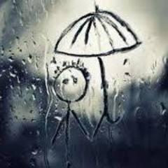 Завтра половину України накриють дощі