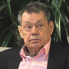 Помер Микола Караченцов