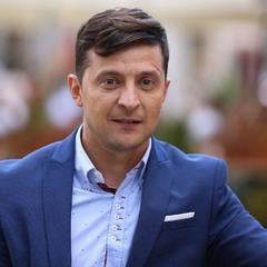 Зеленський відверто розповів про свою участь у виборах президента (відео)