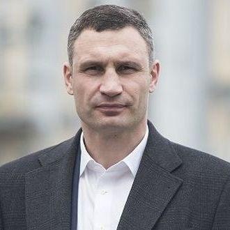 Кличко про відкриття Kyiv Smart City Forum 2018: Київ 3 роки розвиває «розумні технології» для киян