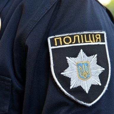 На Чернігівщині знайдені мертвими матір та двоє дітей