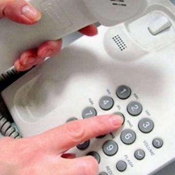В Україні завтра подорожчає телефонний зв'язок