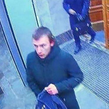 В Росії 17-річний юнак влаштував вибух у будівлі ФСБ