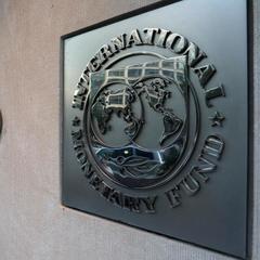 Представники МВФ їдуть в Україну для обговорення проекту Держбюджету-2019