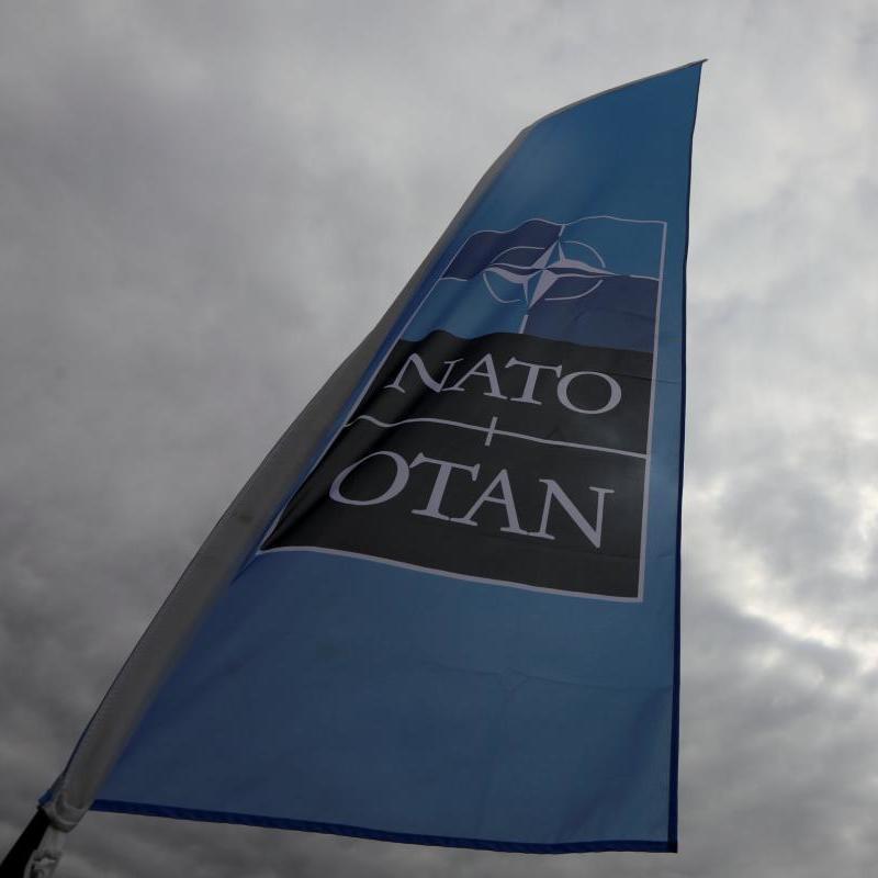 У НАТО спрогнозували наслідки війни з Росією