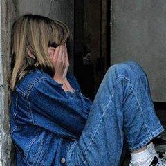 У школі на Харківщині діти побили дівчинку
