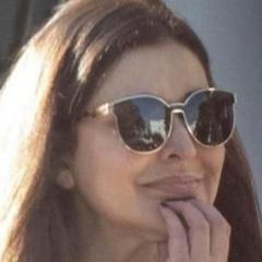 У Лондоні заарештовано дружину азербайджанського банкіра, яка витратила на шопінг 16 мільйонів фунтів