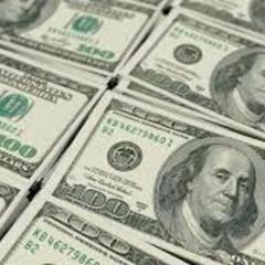 Американець виграв у лотерею за один день $ 5 млн, $ 500 і $ 100