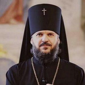 Прикордонники не впустили в Україну ректора Московської духовної академії