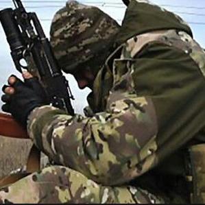 ООС: Бойовики били з мінометів і гранатометів, 2 загиблих
