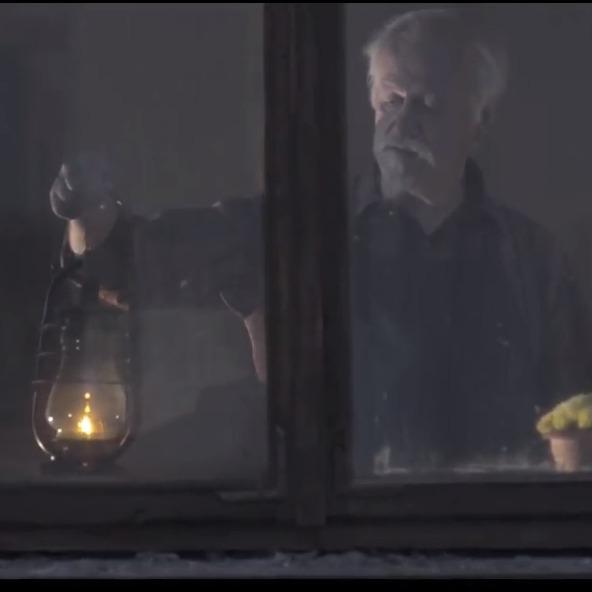 «Де би ти не був»: в Україні зняли відео до 85-тих роковин Голодомору