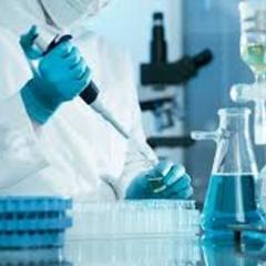 Вчені навчилися передбачати появу раку