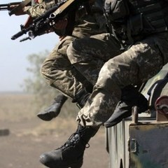 Доба в ООС: 10 обстрілів бойовиків, один військовий загинув