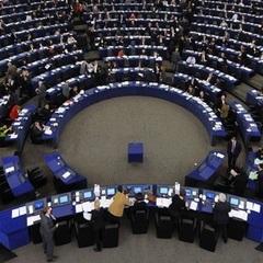 Європарламент і NDI дали Україні півсотні рекомендацій щодо виборів
