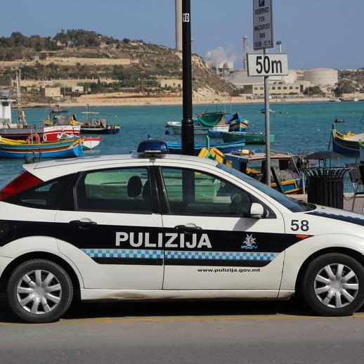 Поліція Мальти встановила організаторів вбивства журналістки - ЗМІ