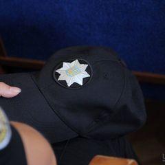 В одному з ресторанів Харкова раптово померла 20-річна студентка
