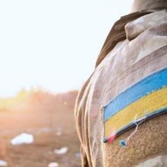 Бійця 24-ї бригади знайшли задушеним