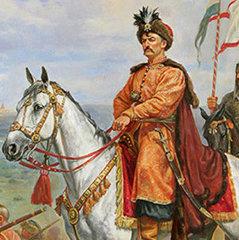 Стало відомо, до кого з історичних постатей українці ставляться найкраще