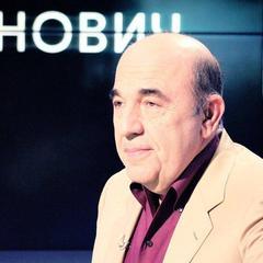 Рабінович відмовився від президентських амбіцій заради перемоги на виборах в Радуйоб'єднання людей, - експерт
