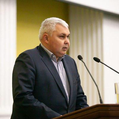 Надходження до бюджету Києва за поточний рік перевищують планові показники – КМДА
