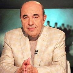 Зняття Рабиновичем кандидатури стало його стратегічною перемогою перед парламентськими виборами, - експерт