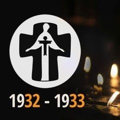 На сьогодні 21 штат США визнав Голодомор геноцидом українського народу – В'ятрович