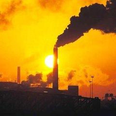 Україна зайяла 13-е місце в рейтингу виробників сталі