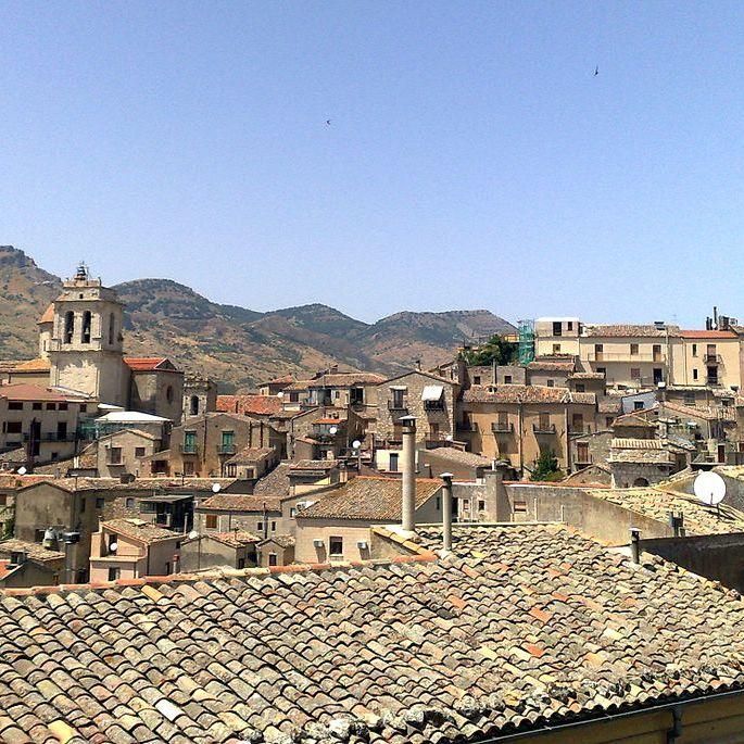 Назване найкрасивіше мале місто Італії