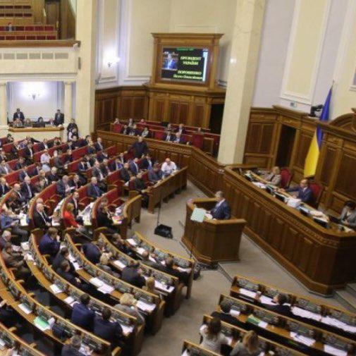 Рішення президента врятувало Україну від можливого повторного вторгнення Росії, - політолог
