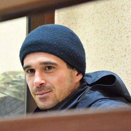 Захоплений ФСБ Росії український командир відмовився давати свідчення