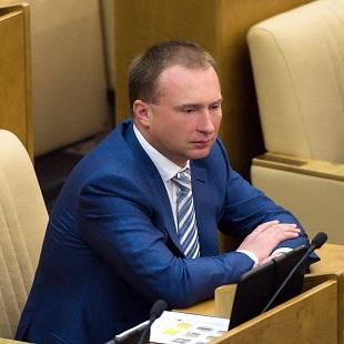 Виборчий округ: поїздку російського депутата вМайаміпояснили турботою про виборців