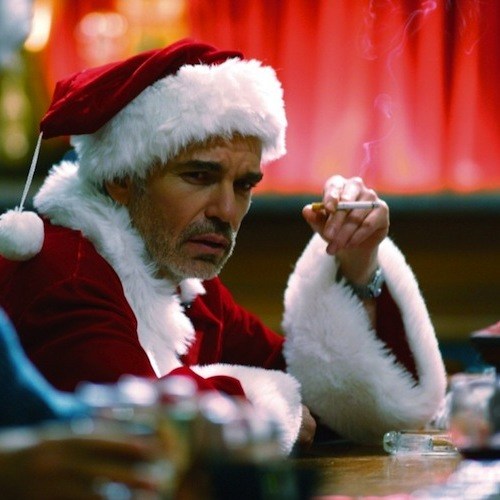 Топ-10 фільмів, які варто подивитися напередодні Нового року (відео)