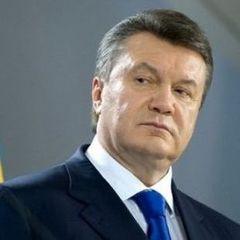 Януковича можуть відправити на лікування до Ізраїлю