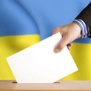 Тимошенко, Бойко та Порошенко очолюють президентський рейтинг в Україні, - європейські соціологи