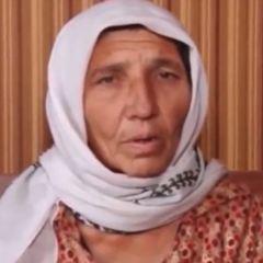 У Таджикистані бабуся заживо закопала онука через неприязнь до невістки