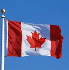 Канада стала частіше відмовляти у візах українцям