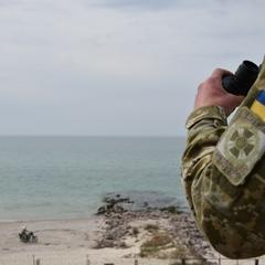 Через росіян у Керченській протоці стоять на якорях понад 140 суден