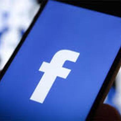У Facebook заборонили пости із сексуальним підтекстом