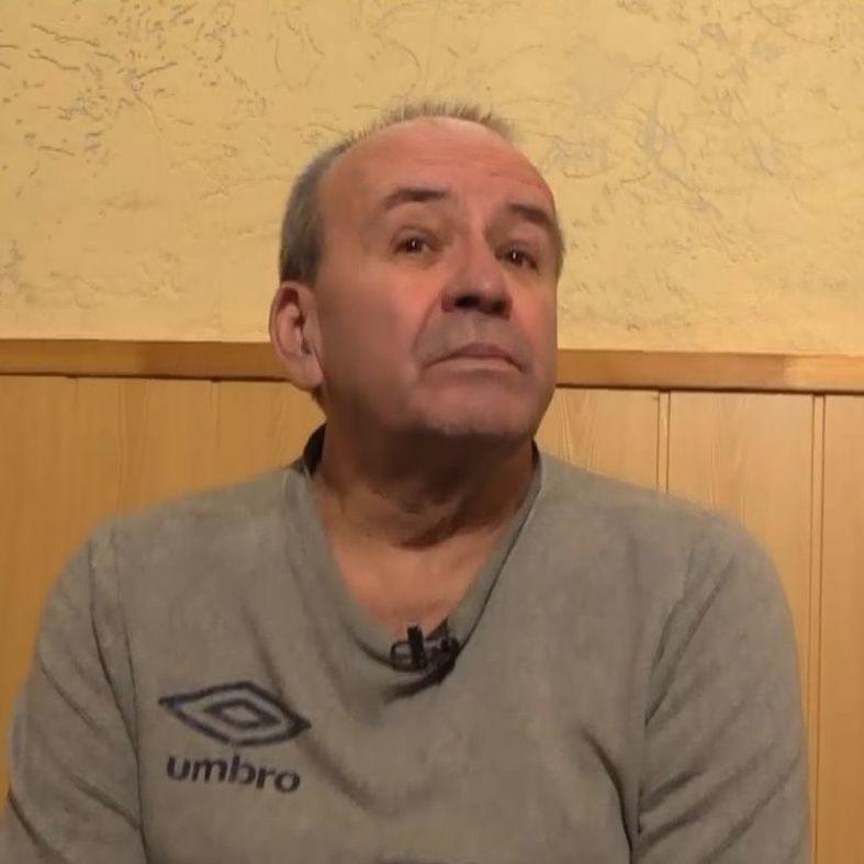Контррозвідка викрила колишнього посадовця Міноборони, який три роки працював на Росію (відео)