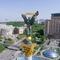 Київ долучиться до низки міжнародних конкурсів з інвестиційної привабливості – КМДА