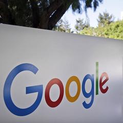 У Google заявили про витік даних 52,5 млн користувачів