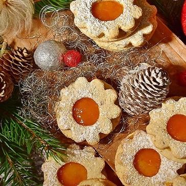 «Різдво без кордонів»: польські родини запрошують до себе на свято