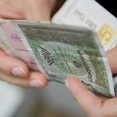 UNICEF: в Грузії походи хлопчиків-підлітків у бордель фінансують батьки