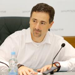 Порошенко порадив гендиректору «Укрпошти» переглянути свою зарплату (відео)