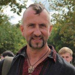 Снайпера, підозрюваного у вбивстві Сліпака, знищили, - офіцер ЗСУ