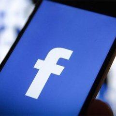 Facebook виявив помилку, внаслідок якої фото майже 7 млн користувачів стали публічними