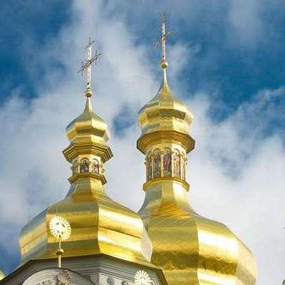 Автокефальну церкву очолить Митрополит Київський – проект статуту